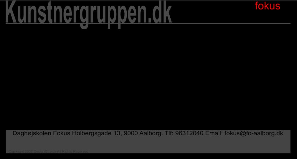 Mikael-Madsen-Kunstnergruppen.dk