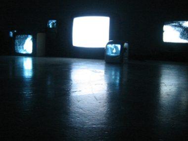 Screenscapes 2003