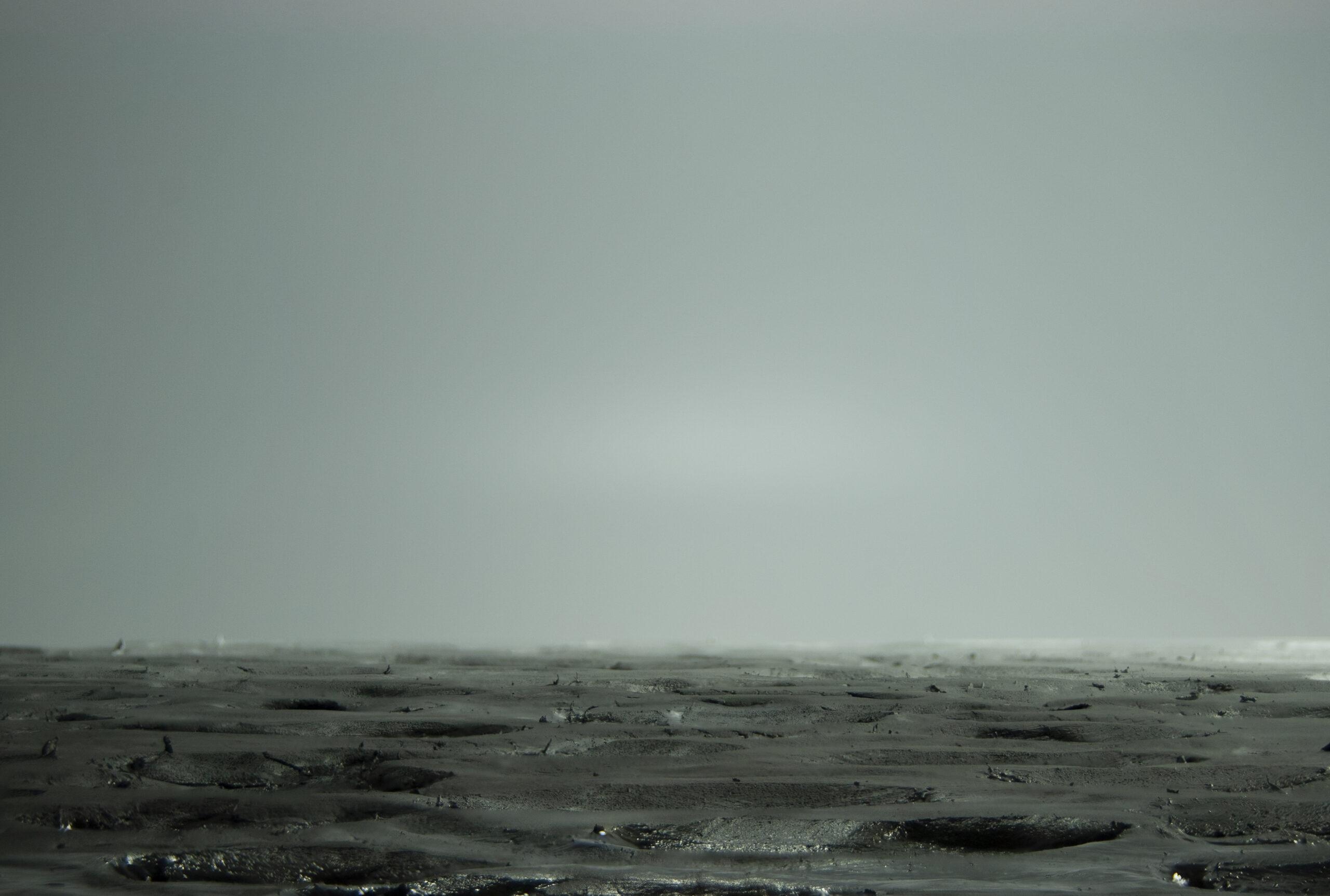 _scape - Mikael Madsen